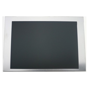 Ampire 5,7 Zoll 640 × 480 TFT-LCD-Panel AM-640480G4TNQW-A0H