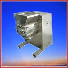 Best Pharma Swing Granulator Yk-160 en venta en es.dhgate.com