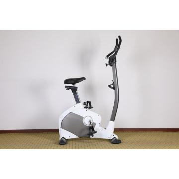Magnetic Bike ultra-leise Heimtrainer