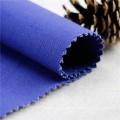 Wo kaufen Möbel gefärbt gewebt Baumwolltasche 274GSM blau Leinwand Stoff