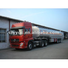 Dongfeng Kingland 8X4 LPG Transportation Truck,lpg delivery truck