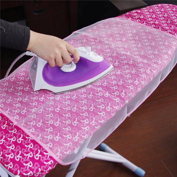 cheapest ironing protector