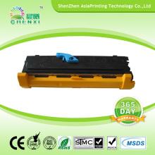 Laserdrucker Tonerpatrone für Epson Epl-6200 / 6200L