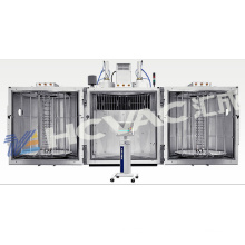 EMI Sheilding Film Vacuum Coating Machine, EMI PVD Coating Machine