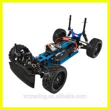Beste Geschenk RC Elektro Rennwagen für Jugendliche