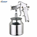 F-75S High quality Gravity car wash water spray gun
