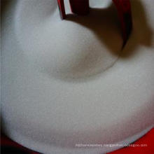 Reflective Micron Glass Ball