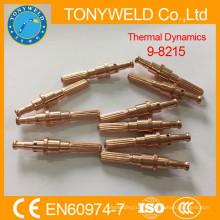 Cutting torch consumables dynamic SL60 SL100 9-8215 thermal dynamics