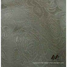 100% Rayon Jacquard Fabric (ART#UTR14755)
