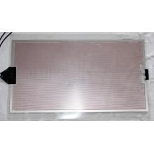 PET Heating Film (PT-003)