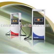Pumpe/beliebte Design Pumpe Zapfsäule zu übertragen