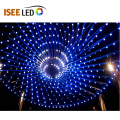 WS2801 30MM RVB LED Pixel Lights Disco Equipment