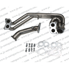 Performance Exhaust Header (610-06001)