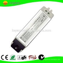 3 Jahre Garantie 350mA 650mA 1200mA 30W Dimmen LED Fahrer für LED-Röhre