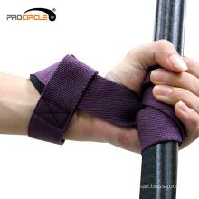 Wrist Weight Lifting Straps
