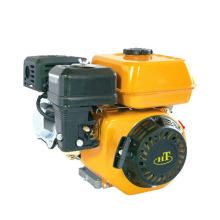 KY168F-Benzin-Motor