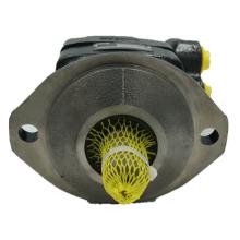 Parker F11 series hydraulic piston motor F11-010-MB-CV-K-000-000-0