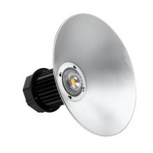 Nueva alta luz de la bahía del poder más elevado LED del CREE 200W
