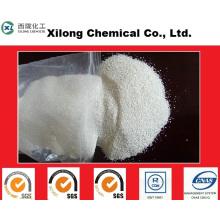 Kalzium-Hypochlorit-Pulver, Kalzium-Hypochlorit-Körnchen, Kalzium-Hypochlorit-Preis für Wasserbehandlung