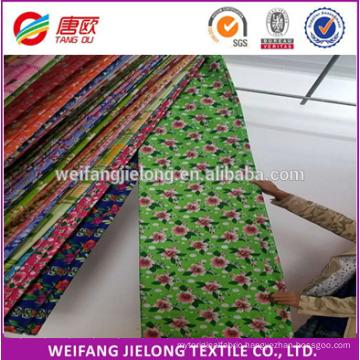 3d luxurious polyester fabric bedding sheet