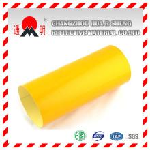 Ingénieur qualité Film réfléchissant pour la sécurité routière (TM5200)