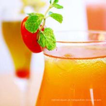 Natural goji extrato em pó goji berry bebida em pó bebida tomada