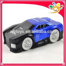 Chenghai FY Fabrik FY878A 4ch rc ir Aufstieg Wände Radio Kontrolle Spielzeug Auto China Import Spielzeug