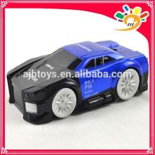 Chenghai FY Factory FY878A 4ch rc ir climb up walls radio control toy car china import toys