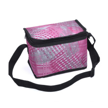 Picnic Bag, Insulated Cooler Bags