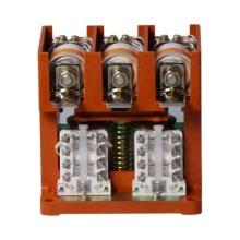 VSHC-1.5 b Vakuum Schütz