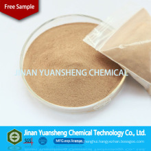 Snf Pns Fdn Textile Dispersant Naphthalene Sulfonate Formaldehyde