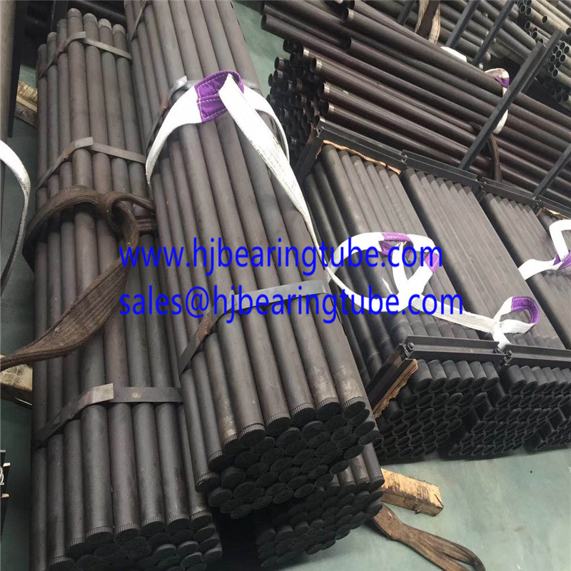 XJY750 mining drill rods