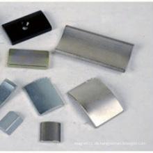 Super Power Segment SmCo Magnet