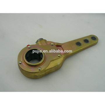 American Series KN47001 Slack Adjuster for Truck and Trailer