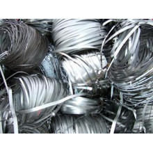 Aluminum Alloy Fence Wire
