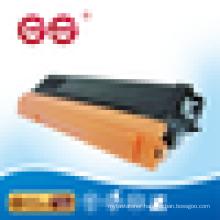TN750 Toner Cartridges for Brother 5440 5445D 5450DN 5470DW
