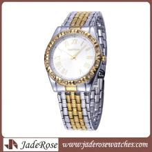 Горячая Продажа моды часы Мужской бизнес часы