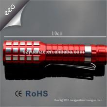 mini led button lights, micro mini light, Led mini flashlight