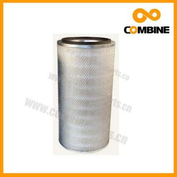 Filter_RE24619 de aceite de motor