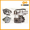 Alta calidad motor turbocompresor Turbo 4I1008