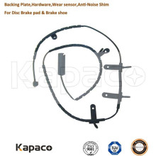 Convertible Brake Sensor OE #34356778176 34356761448 BMW Mini Cooper REAR 04 05 06 07 PEX