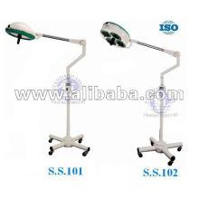 mobile ot light