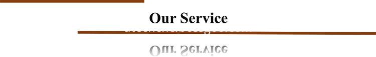 C Title Service 750