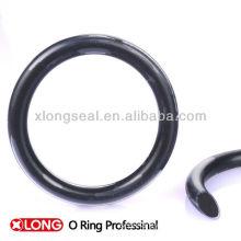 FEP encapsulated O-rings
