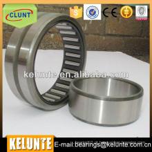 NSK NTN KOYO Rolamento de agulha de aço alternador BCE1211-P