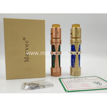 vapor mechanical mods starter kits electronic cigarette