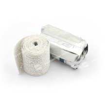 Pop-Bandage
