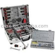 Aluminum Tool set
