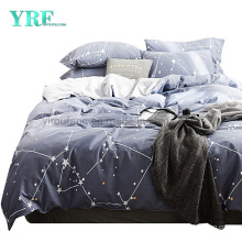 Cheap Price Modern Design Hospital Stain Resistant Cotton Fabric Bedding
