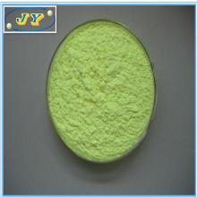 Agente de branqueamento fluorescente para uso do produto de branqueamento